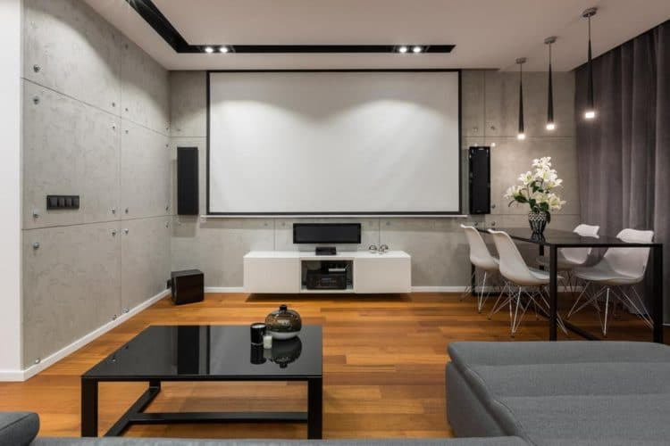 Why Does Surround System Echo and How to Fix it
