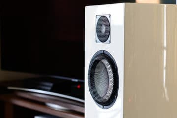 How to Connect 2 Speakers to 1 Amplifier
