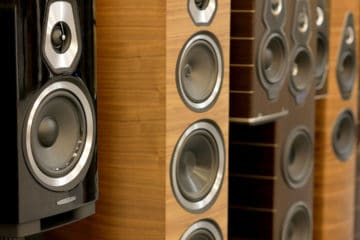 How is US Audio Mart for used equipment