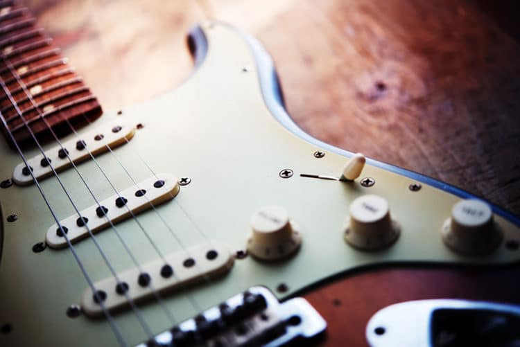 How to Play Rocksmith Without a Real Tone Cable