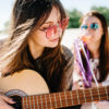How to Stop Unwanted Guitar String Noise and Sloppy Guitar Playing