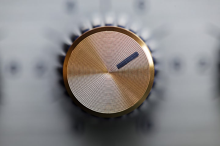 Why your amp won't turn on although everything is connected