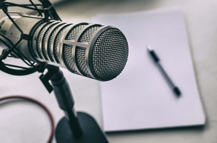 Micing or Miking How to Describe Your Microphone Setup