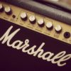 Why is the Marshall MG100HDFX 12 stack hated so much