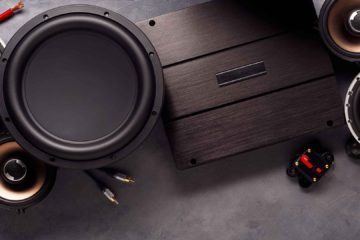 2 10s or 2 12s - Best Subwoofer Size