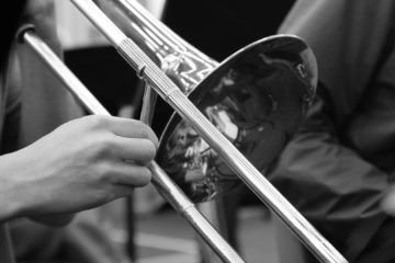 Is It Hard To Learn To Play The Trombone