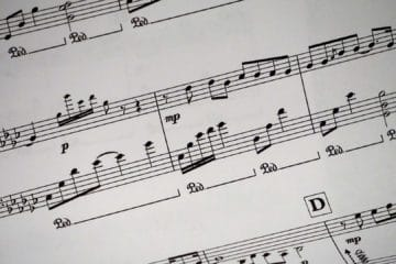 The Nuts and Bolts of Counterpoint in Musical Theory