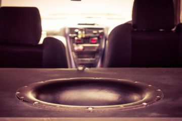 About Tuning and PVC Aero Ports – Subwoofers and Enclosures