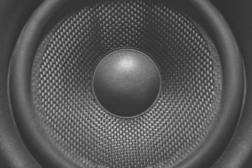 Are 4-Ohm Speakers Better Than 8-Ohm Speakers