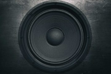 Are open baffle speakers bad